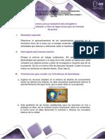 Entregable 2 Ciencias Naturales V.docx