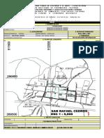 FICHA DE CENTRO HISTORICO DE SAN RAFAEL CEDROS.pdf
