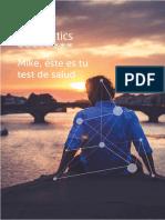 Salud-24Genetics.pdf