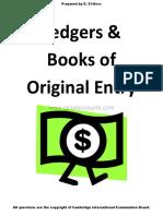 Books Of Original Entry & Ledgers.pdf