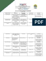 ACCOMPLISHEMNT REPORT 2018.docx