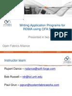 OFA_Intro_RDMA_2011-08-23