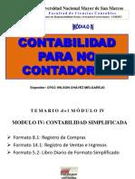 Cpnc Modulo IV Material Unmsm2