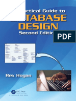A_Practical_Guide_to_Database_Design__Second_Edition.pdf