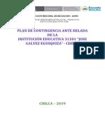Plan de Contingencia Ante Heladas 30320