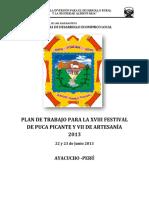 212451501-Plan-de-Trabajo-Festival-Gastronomico-y-Artesania-1.docx