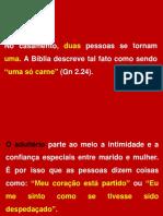 227720805-Aconselhamento-Slides-2 [Salvo automaticamente].ppt