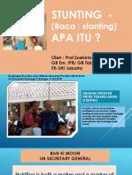 STUNTING 1 PENDAMPINGAN PT 2019 (1).pdf