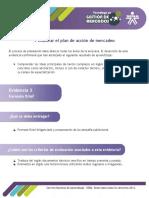 Evidencia Brief MOD 9