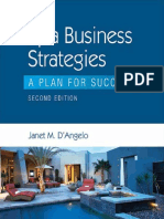 [Janet_D'Angelo]_Spa_Business_Strategies-_A_Plan_f(book4you.org).pdf