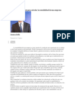Documento (7), Dupont