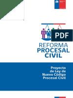 Proyecto-de-Ley-de-Nuevo-Codigo-Procesal-Civil (1).pdf