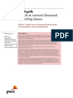 financial-instruments-accounting-for-asset-management.pdf