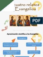 ecitydoc.com_presentacion-de-powerpoint-iglesia-de-cristo-providencia.pdf