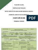 PLAN DE CLASE CN 4TO.docx