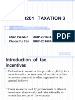 BAC3201   TAXATION 3.pptx