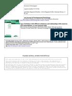 Harm-reduction-approaches-to-alcohol-use-Modelo-examen-módulo-II