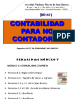 CPNC Modulo v Material UNMSM (1)
