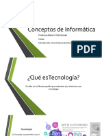 11. Conceptos básicos de informática.pptx