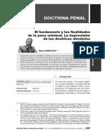 Ruivo_El_fundamento_y_las_finalidades_de.pdf