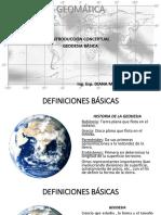 1. Introducción Geodesia (2).pptx