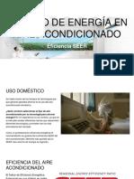 aireacondicionado10