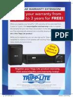 Tripp-Lite-Owners-Manual-753552.pdf
