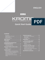 USA_KROME_QS_E.pdf