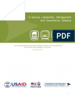 http://www.msh.org/sites/msh.org/files/in-service_leadership_management_and_governance_syllabus.pdf