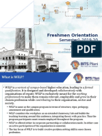 Freshmen_Orientation_S119_1563687518158.pptx