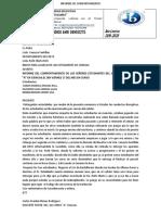 informe de conductas disruptivas.docx