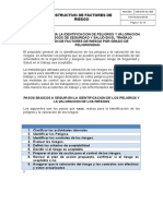DIPLOMADO INSTRUCTIVO IDENTIFICACION