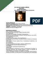 Hoja de vida Docente Ciencias Sociales. (1).docx