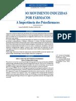 1577-2226-1-PB.pdf