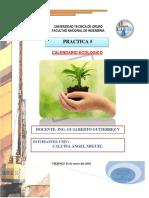 PIRAMIDES DE POBLACION.docx