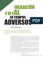 Torres Remunera Ene Mar 2016