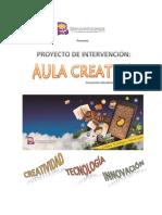 Protocolo de implementación de programa de formación