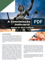 eBook Constelacao No Judiciario
