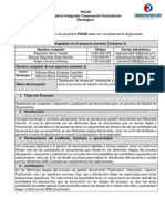 Anexo1_Formato inscripción de proyectos.docx