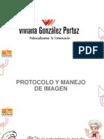 Modulo Protocolo y Manejo de Imagen