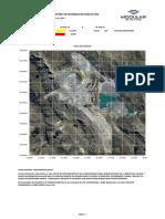 Geolocalización 20-08-19