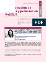 Administración de usuarios en MySQL.pdf