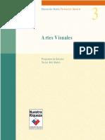 Artes_Visuales.pdf