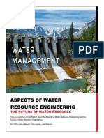 aspects-of-water-resource-engineering-1.docx