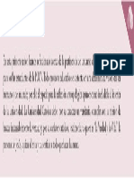 Sesión 1 - Síntesis.pdf