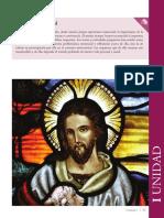 Unidad 1 - Síntesis.pdf