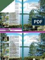 Final_Montebello.pdf