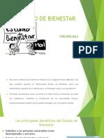 ESTADO DE BIENESTAR.pptx