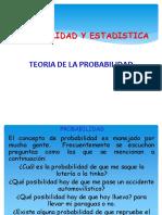 0aProbabilidad
