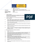 programa EcoMat_1bdfa0ed0e28290595f3abeff49cd4d2.pdf